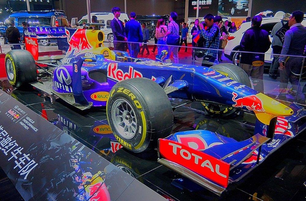 Formula-1-red-bull-