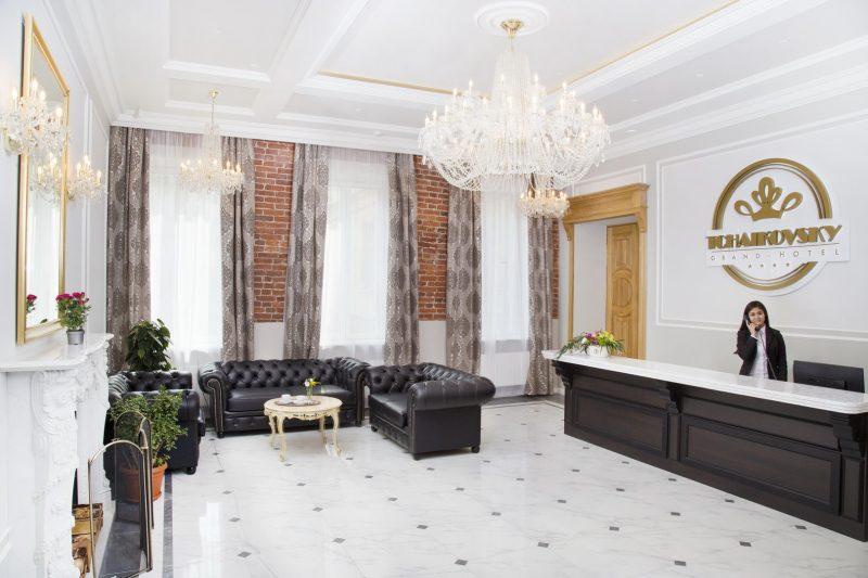 Pietari-Grand-hotel-Tchaikovsky-aula-1