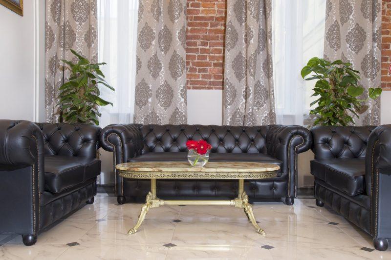 Pietari-Grand-hotel-Tchaikovsky-aula-2