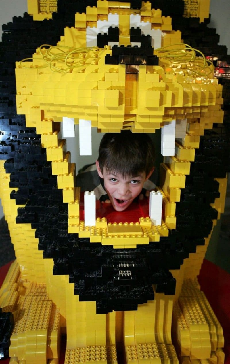 Saksa_Berlin_Legoland Discovery2_800x1200