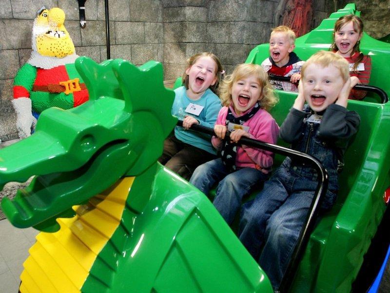Saksa_Berlin_Legoland Discovery3_800x600