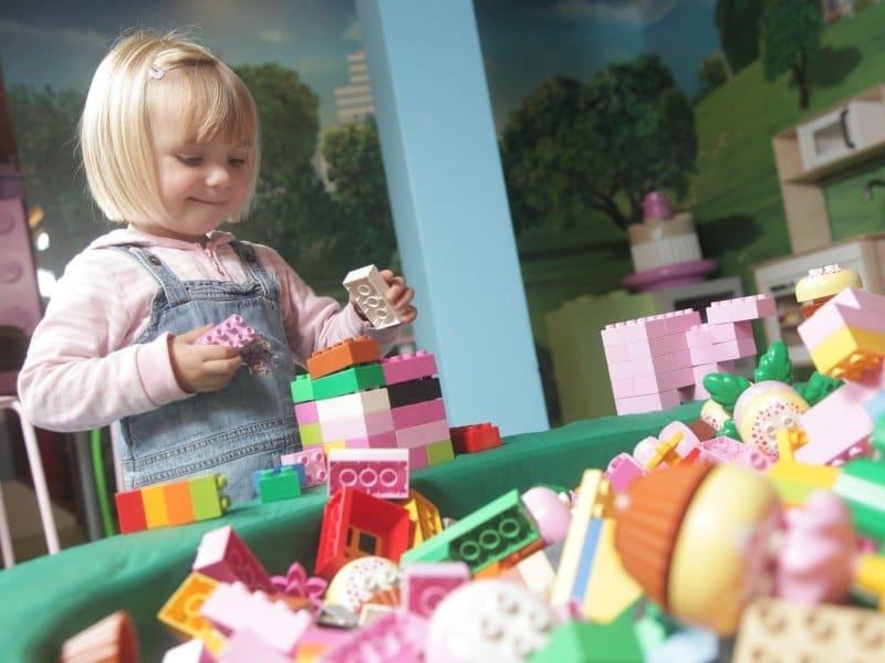 Saksa_Berlin_Legoland Discovery_800x600