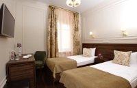 Venäjä-Pietari-htl-Grand hotel Golden Age sisalta-200