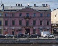 Venäjä-Pietari-htl-Grand hotel Golden Age ulkoa-200x159