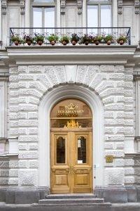 Venäjä-Pietari-htl-Grand hotel Tchaikovsky ulkoa-200