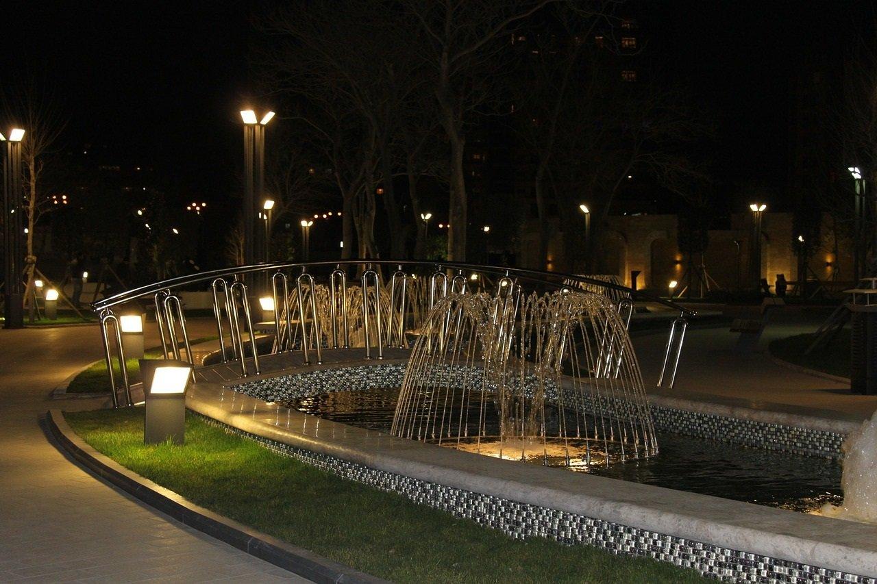 Azerbajdan-baku-92689_1280