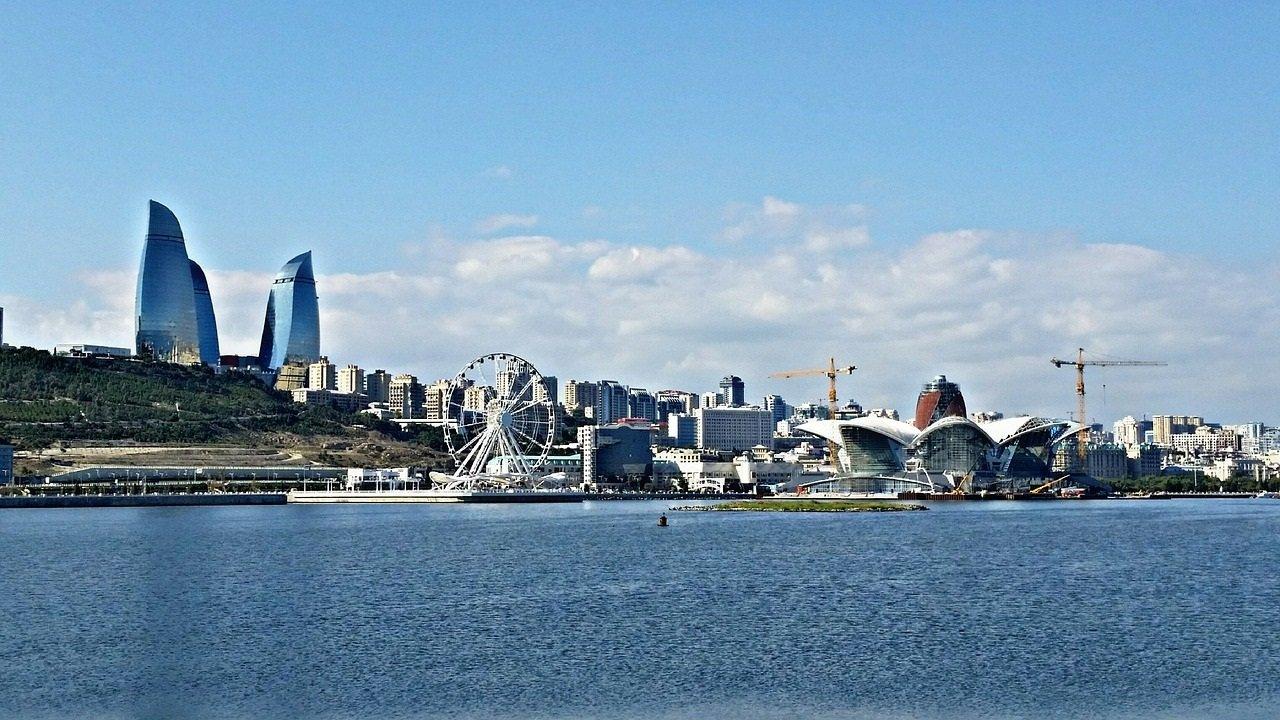 Azerbajdan-baku-marine-2825731_1280