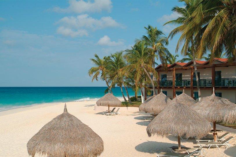 Aruba-Divi-Tamarinj--beach-002