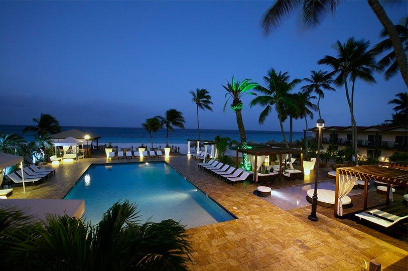 Aruba-Divi-Tamarinj-pool