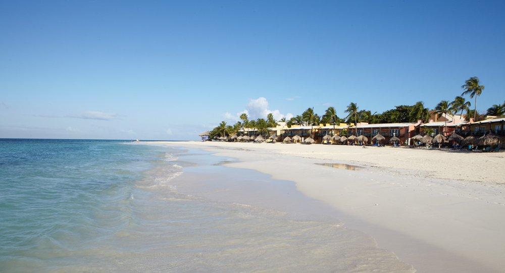 Aruba Tamarijn Aruba All InclusiveGuestrooms_4