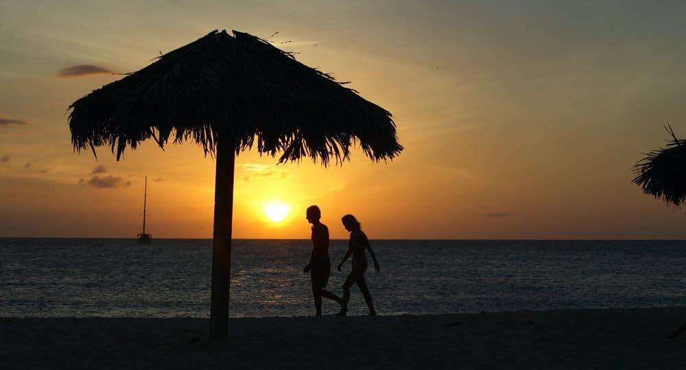 Aruba Tamarijn Aruba All InclusiveGuestrooms_5