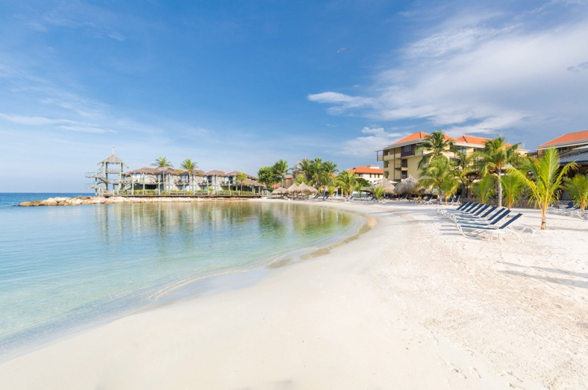 Curacao_avila_4_59ef48ae6b7b2
