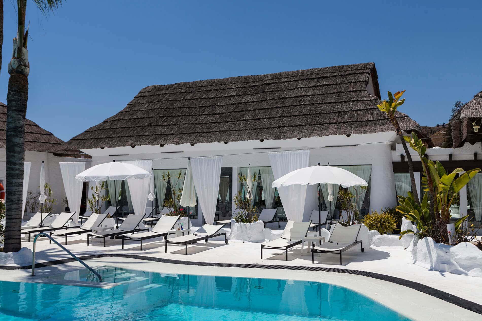 Espanja-Almuneckar-Hotel Suite Albayzin del Mar allas2
