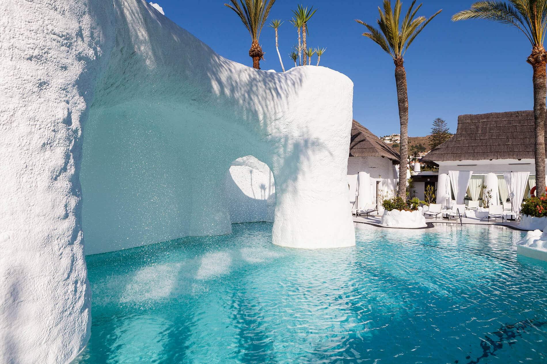 Espanja-Almuneckar-Hotel Suite Albayzin del Mar allas4