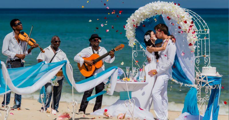 guadeloupe-mariage
