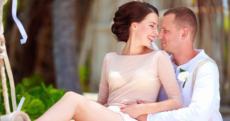 guadeloupe-mariage2
