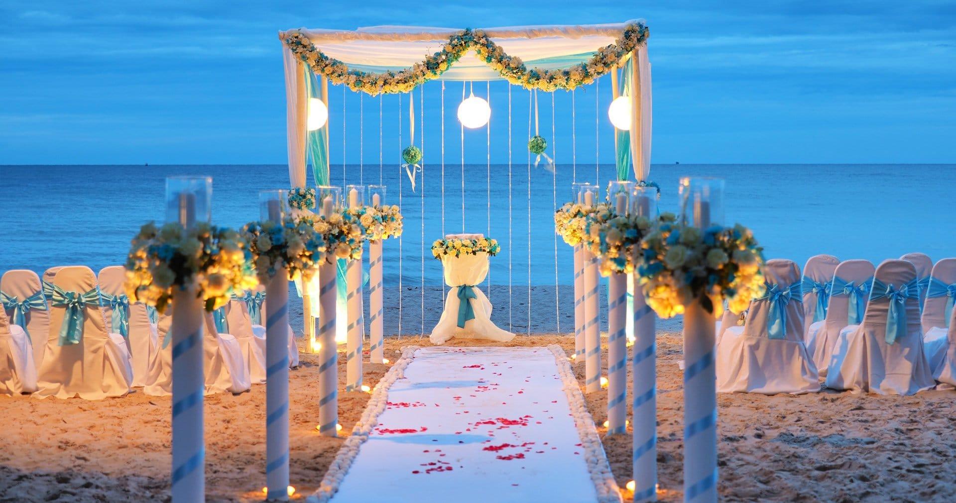 guadeloupe-mariage3