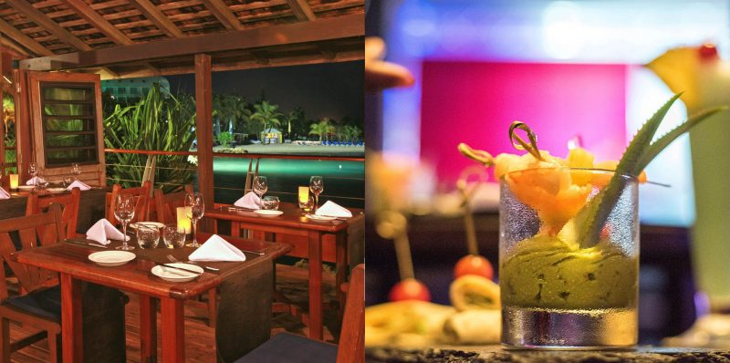 guadeloupe-restaurant-zawag-creole-beach-gosier--3