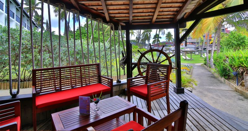 guadeloupe-restauration1-restaurant--gosier-creole-beach-hotel-and-spa