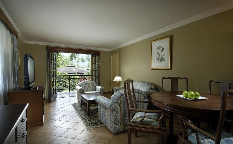 Berjaya-Beau-Vallon-Bay-Resort-&-Casino-Junior Suite - Window View