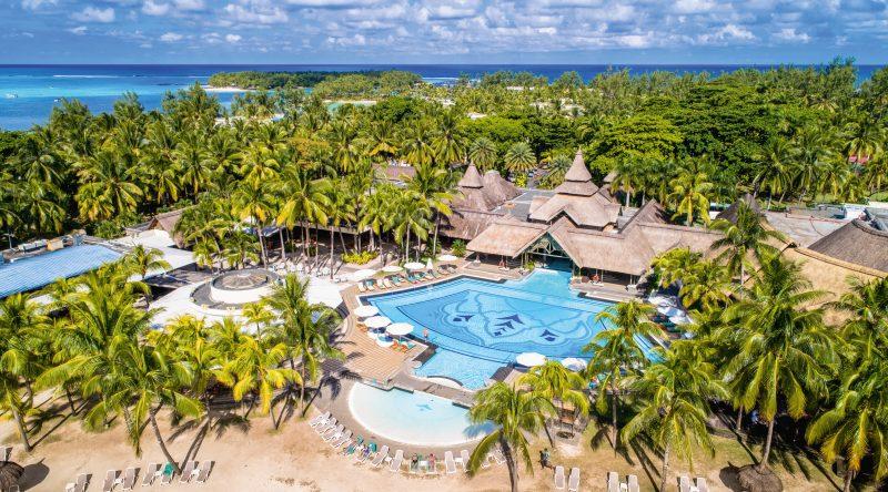 Paras Mauritiuksen dating site