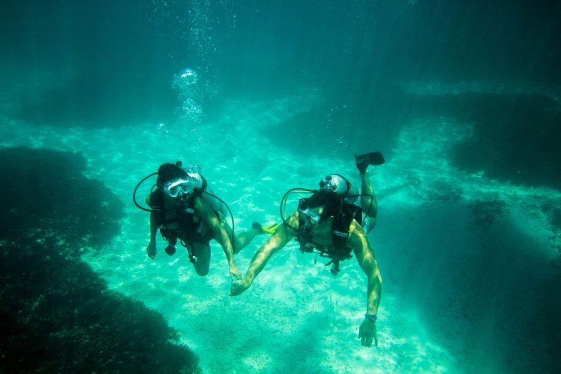 Seychellit häämatka Mahe-Praslin