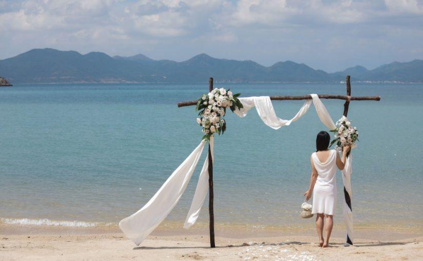 L'Alyana Ninh Van Bay6G9A0160