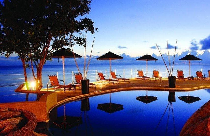 Saeychellit-Coco-de-mer-pool