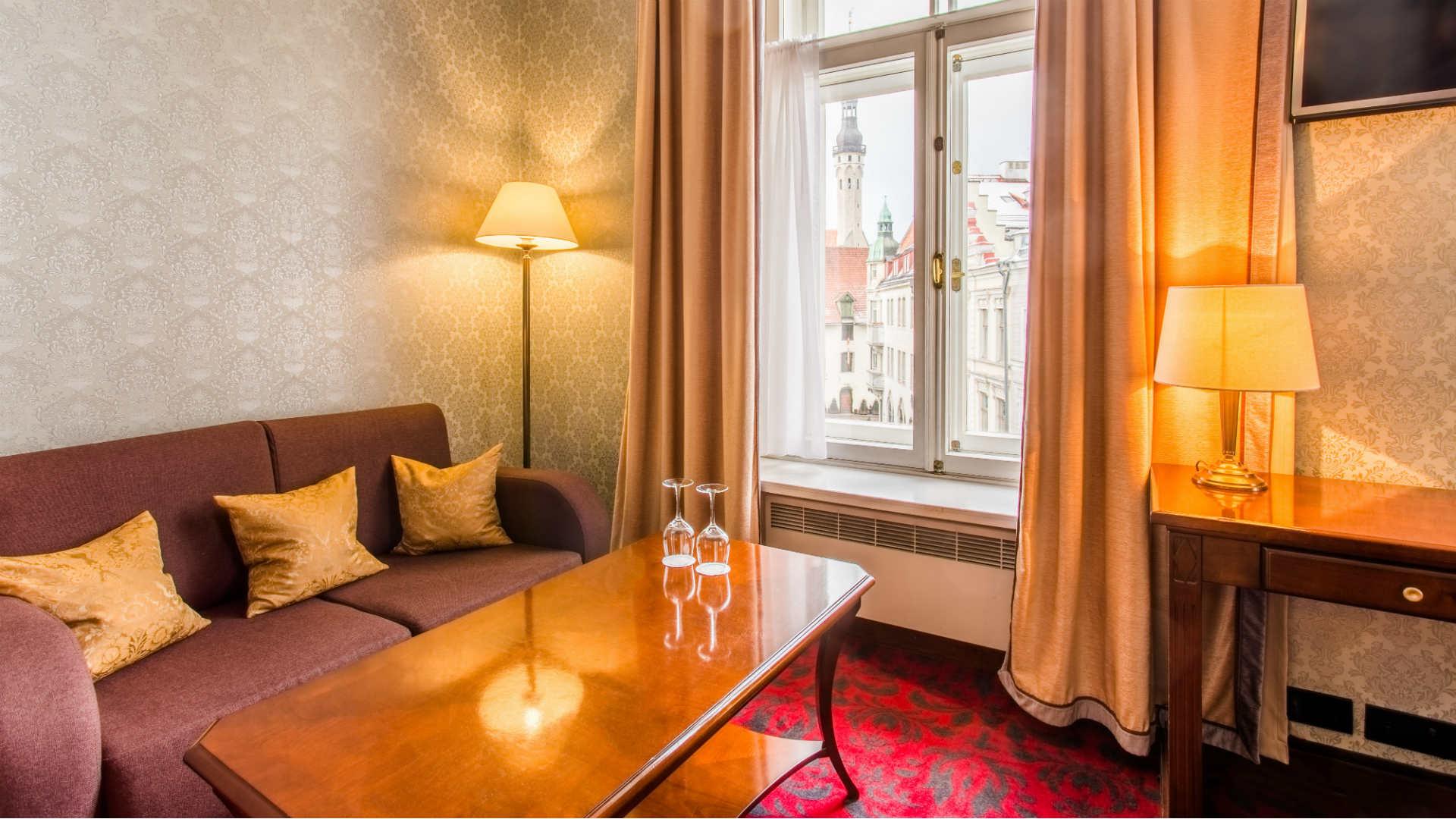 Tallinna-barons_rooms