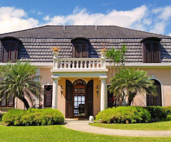 Tobago-Stonehaven-villas-Main_villa_image