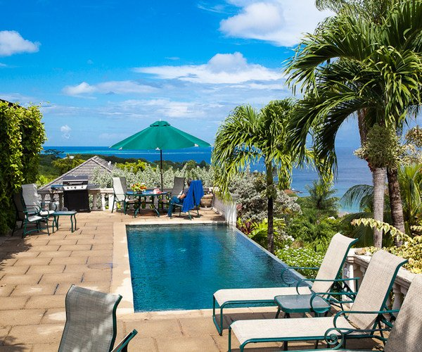 Tobago-Stonehaven-villas-POOL