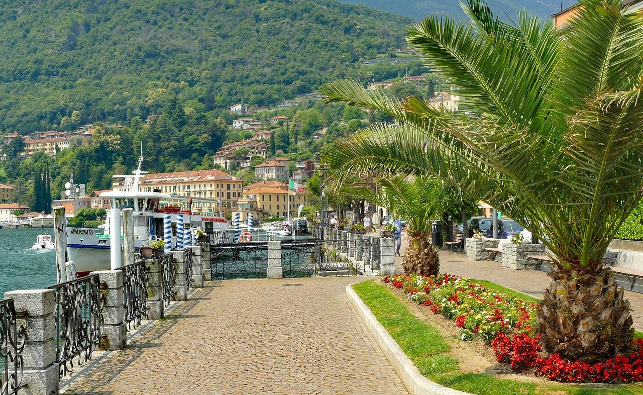 Italia Como